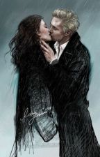 Dramione One-Shots  (Editing)  by academiawhore