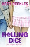 Rolling Dice [sample] cover