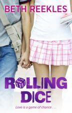 Rolling Dice [sample] by Reekles