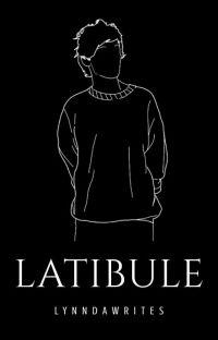Latibule - LS cover