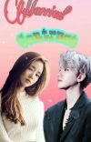 Married Contract [Byun Baekhyun Fanfiction] (Complete) ✅ cover