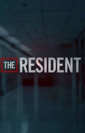 The Resident by Shadows_of_15