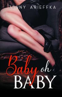 Baby, oh Baby! cover