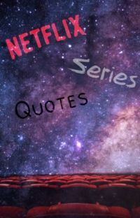 Netflix Quotes  cover