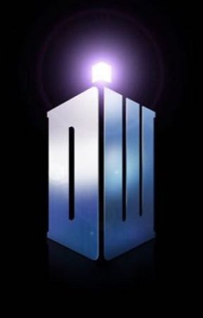 Doctor Who Roleplay (started afresh) by russetfox12345