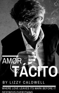 Amor Tácito cover