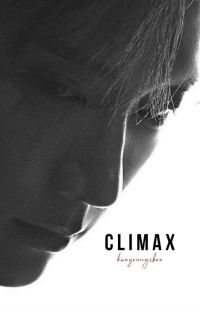 Climax : TaeTen cover