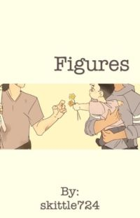 Figures cover
