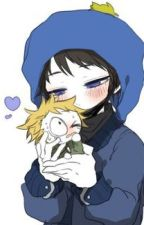if i cant have you then no-one can-yandere craig x tweek by chickennug_g