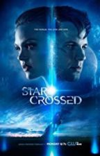 Out of this World (Star-Crossed) by Str8UpSarcasm