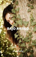 Bajo Riesgo by JennyCamy