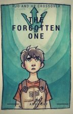 The Forgotten One by IHateAnna