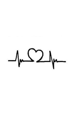  →  - ˏ ˋ ARTBOOK  ˊ ˎ - by L0VABLE