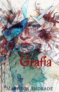 Caco Grafia cover