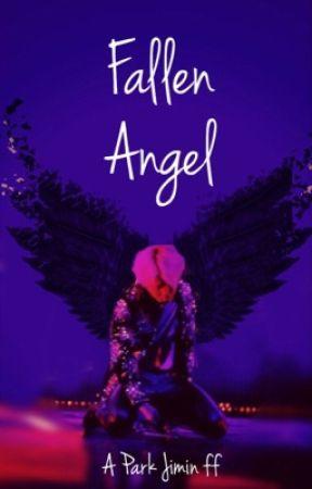 Fallen Angel | ✔︎ by humblechim
