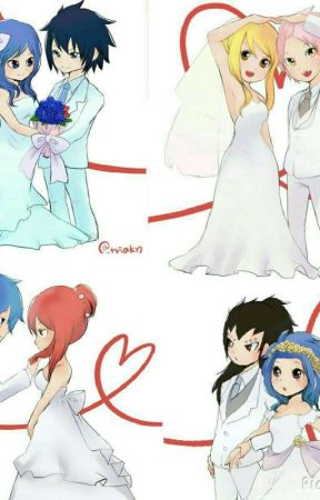 Fairy Tail Love Generation Nalu Jerza Gruvia Gale Chapitre 12 Nouveau Couple Et Le Retour De Luxus Wattpad Mais surtout que va t'il ce passer ?a vous de le découvrir. fairy tail love generation nalu jerza
