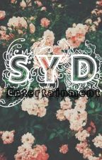 SYD Entertainment by sydentertainment