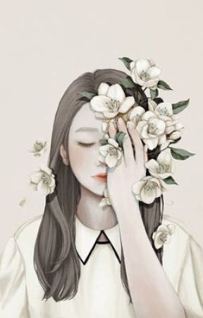 Hanahaki 🌸🌹 はなはき びょう  by LouiseMayal
