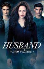 Husband  by fandomnationwhore