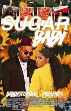 Sugar Baby by ethevisionary