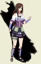 I'm a Shinobi (Naruto Fan-Fiction) by LightWolf46