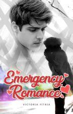 Emergency Romance by VictoriaFitria