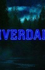 RIVERDALE-PHOTOS by ReveuseEtAlors