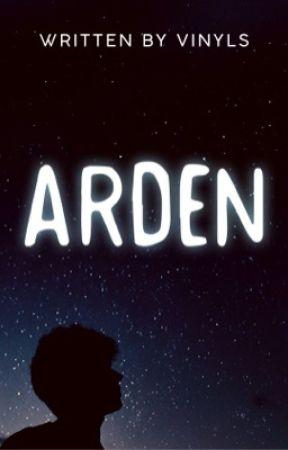 Arden by theatresofvinyl