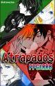 ¡Atrapados! (Ppg y Rrb) by otravecina