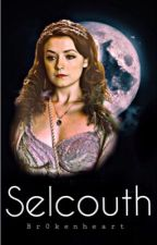 Selcouth by br0kenheart