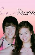 love poison by LeniKSari7