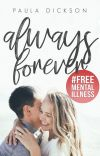 Always Forever | ✓ cover