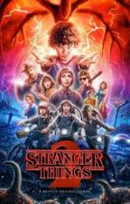 Stranger Things-Oroscopo by MJJA_TheLeo