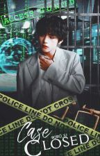 Case Closed || KTH by roro_sj