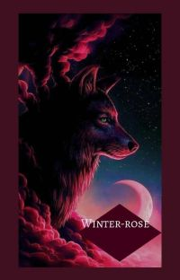 Winter-Rose cover