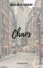 chaos   seulhun by harrchive