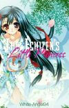 The Echizen's Little Princess cover