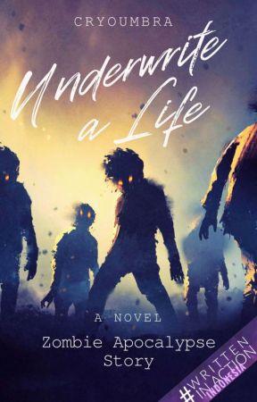 Stalwart Viribus [Rewrite] by CryoUmbra