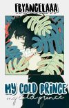 My Cold Prince [Completed] cover