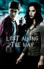 cpjjgj's We'll Be a Dream // Lost Along the Way {Draco x OC} by ocfairygodmother