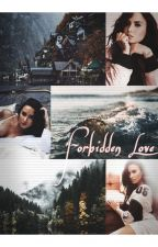 Forbidden Love - Demi Lovato Ft. Hayley Kiyoko by ddlBillieEilish