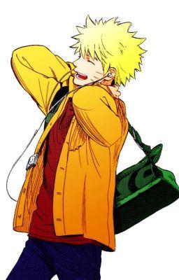Đọc truyện [ĐN Naruto - XK] Ta tên Uchiha Sasako!!