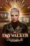 Daywalker ♛ Graphic tips and resources cover