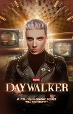 Daywalker ♛ Graphic tips and resources by Raichia