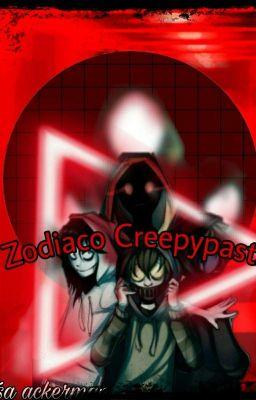 Zodiaco Creepypasta Que Piensa Ben Drowned De Ti Wattpad