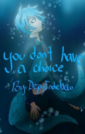 You don't have a choice (Will x Dipper Gleeful) by DerpyEndieNeko