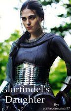 Glorfindel's Daughter by coffeeconsumer37