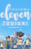 ZODIAKI  INAZUMA  ELEVEN cover