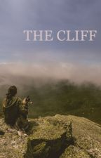 The Cliff by doodle_love