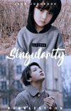 Singularity   ✔ cover